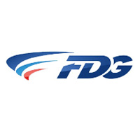 FD-GROUP